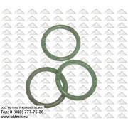 Кольцо резиновое