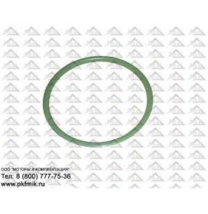 Кольцо уплотнительное 067-075-46