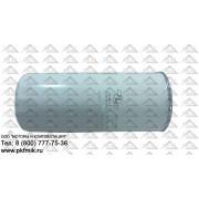 Фильтр сменный W 11 102 для масла