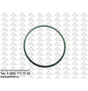 Кольцо уплотнительное резиновое 0134,6x5,70